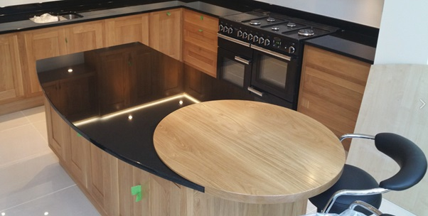 Unusual-Worktops-2
