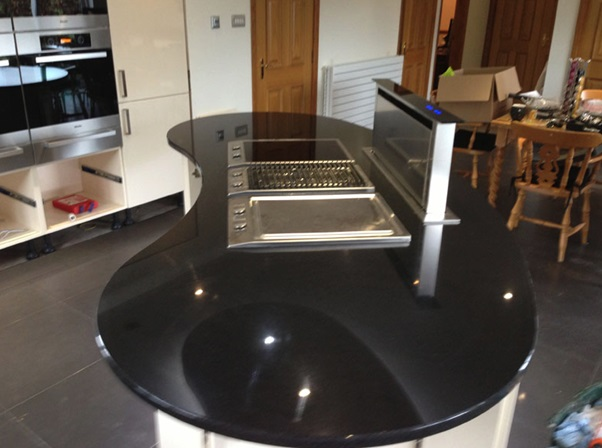 Unusual-Worktops-3
