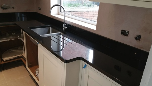 Unusual-Worktops-5