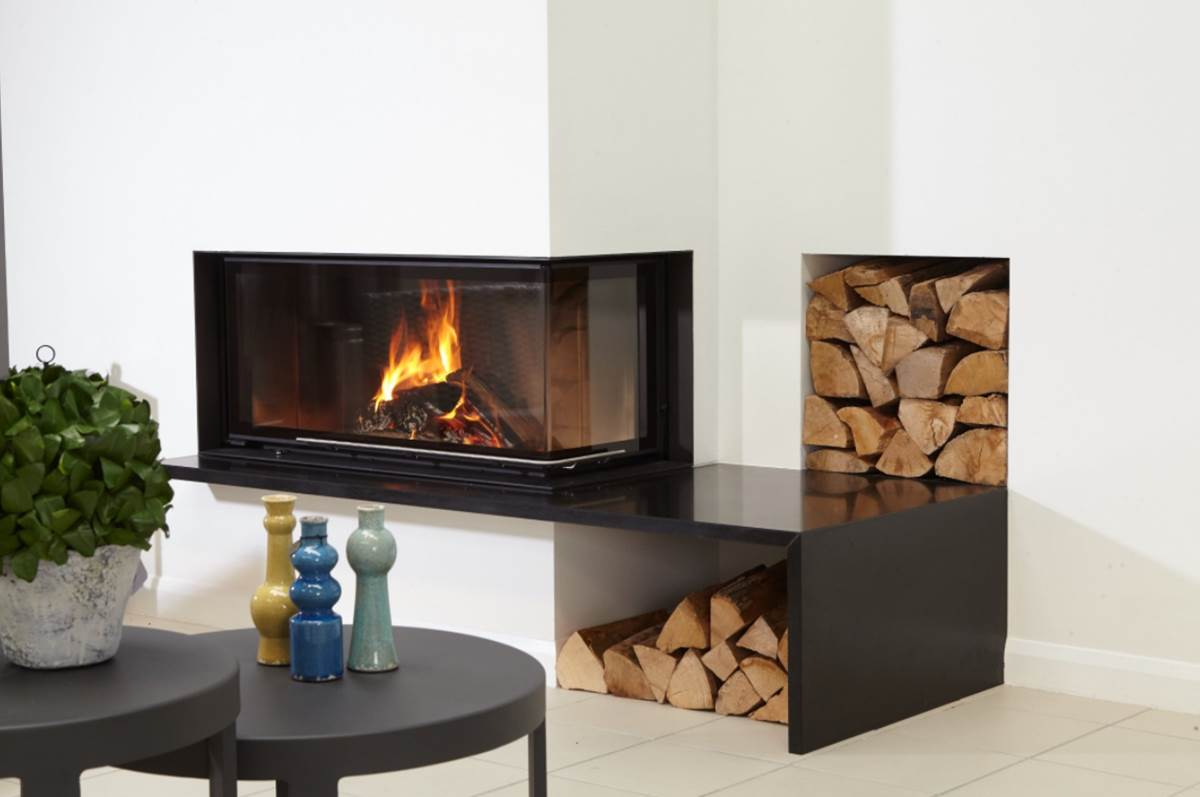 Robeys-Showroom-Hearth.jpg