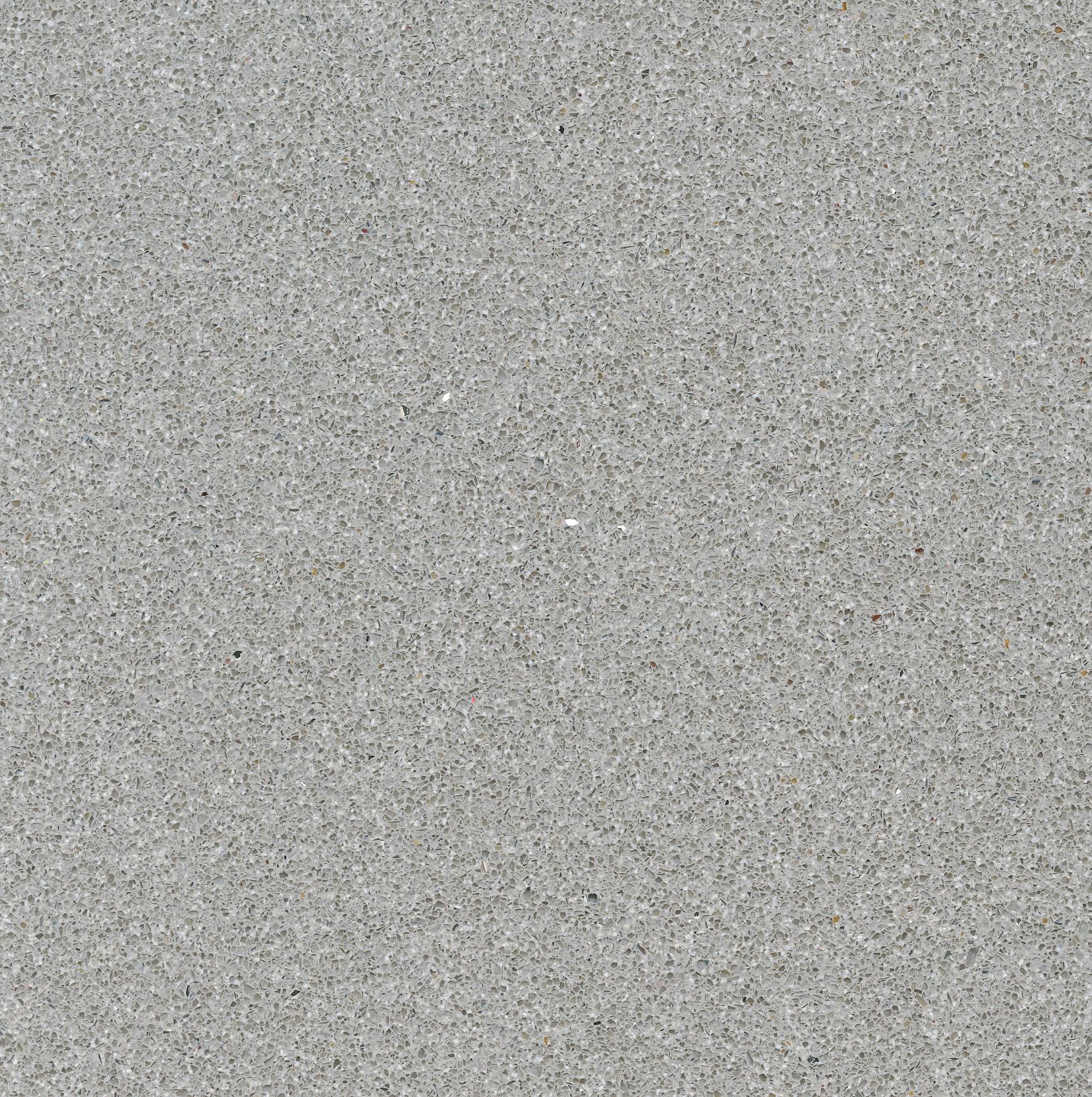 Silestone Quartz Gallery in addition Alunimionube in addition Silver Nube Silestone further Work Surfaces furthermore Silestone. on silver nube silestone