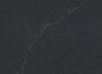 CharcoalSoapstone