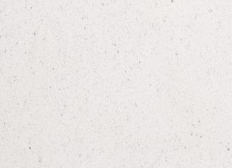 Arctic_Shimmer_-_CRL