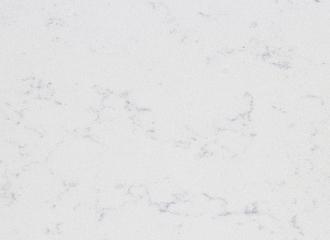 Cimstone-BiancoCarrara