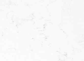 Cimstone-Nebula