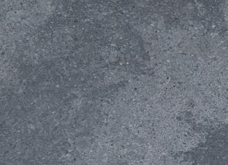 Cimstone_Petra_Concrete