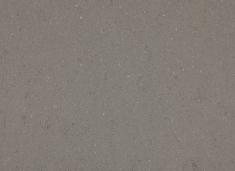 Grey_Mist_-_CRL