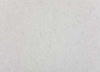 White_Water_-_CRL