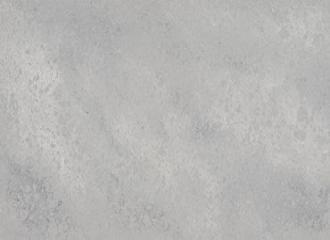 Airy_Concrete