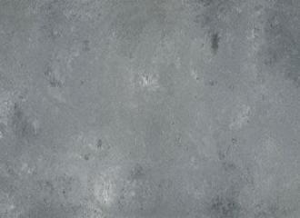 Rugged_Concrete