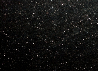 BLACK-GALAXY-PIC-2-KSG