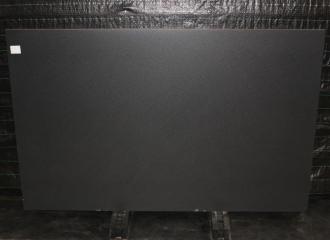 Black-Honed-KSG