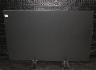Black-Leathered-KSG