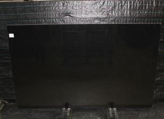 Black-Polished-KSG