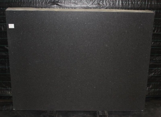 Indian-Black-Pearl-Leathered-KSG