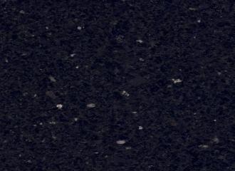 Nero-Cosmos-Pisani