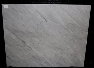 Bianco-Carrara-20mm-KSG