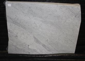 Carrara-30mm-KSG