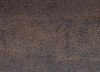 IRON-MOSS-Neolith
