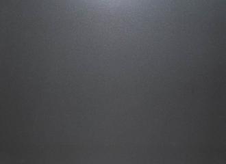 Black-Granite-LEATHER