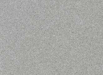 Aluminio-Nube---Silver-Nube-Silestone