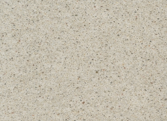 Blanco-City-Silestone