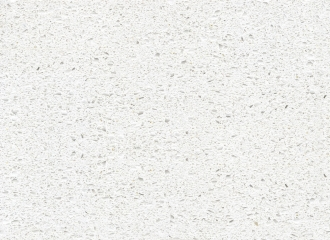 Blanco-Maple-Silestone