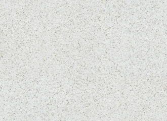 Blanco-Norte---White-North-Silestone