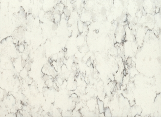 Blanco-Orion-Silestone