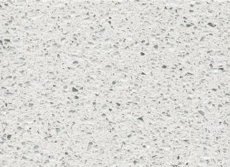 Blanco-Stellar-13---Stellar-Snow-13-Silestone