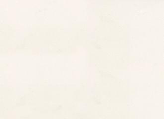 Blanco-Zeus---White-Zeus-Extreme-Silestone