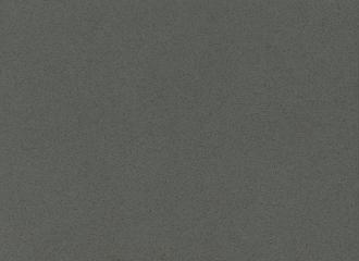 Cemento-Spa---Cemento-Silestone
