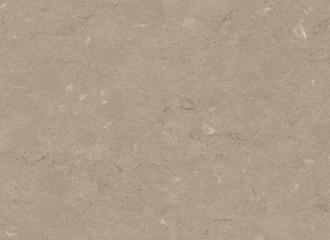 Coral-Clay-Silestone
