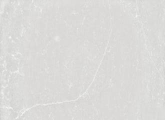 Desert-Silver