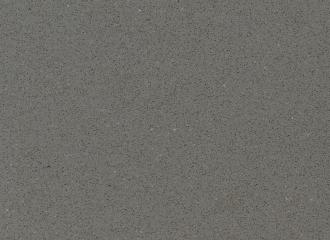 Gris-Expo---Grey-Expo-Silestone