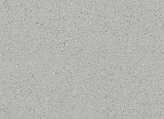Niebla-Silestone