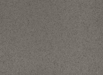 Stellar-Grey---Detalle-Silestone